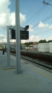 To BXL
