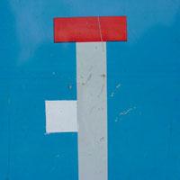 Flexible directions