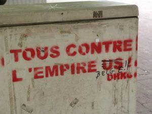 l'Empire belge