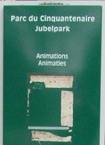 Leisure parc