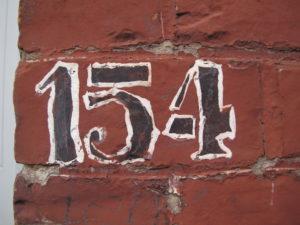 Numericollage