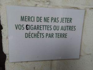 C/Sigarettes